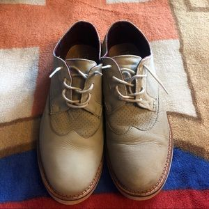Toms Dress Shoes